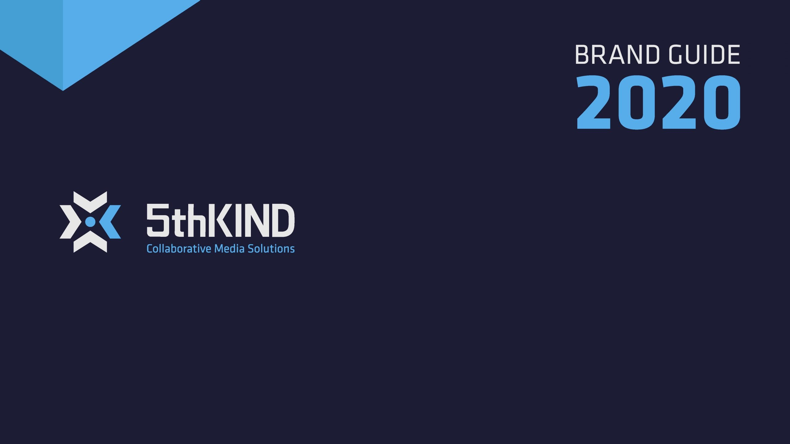 5th Kind Brand Guide V3_Page_01