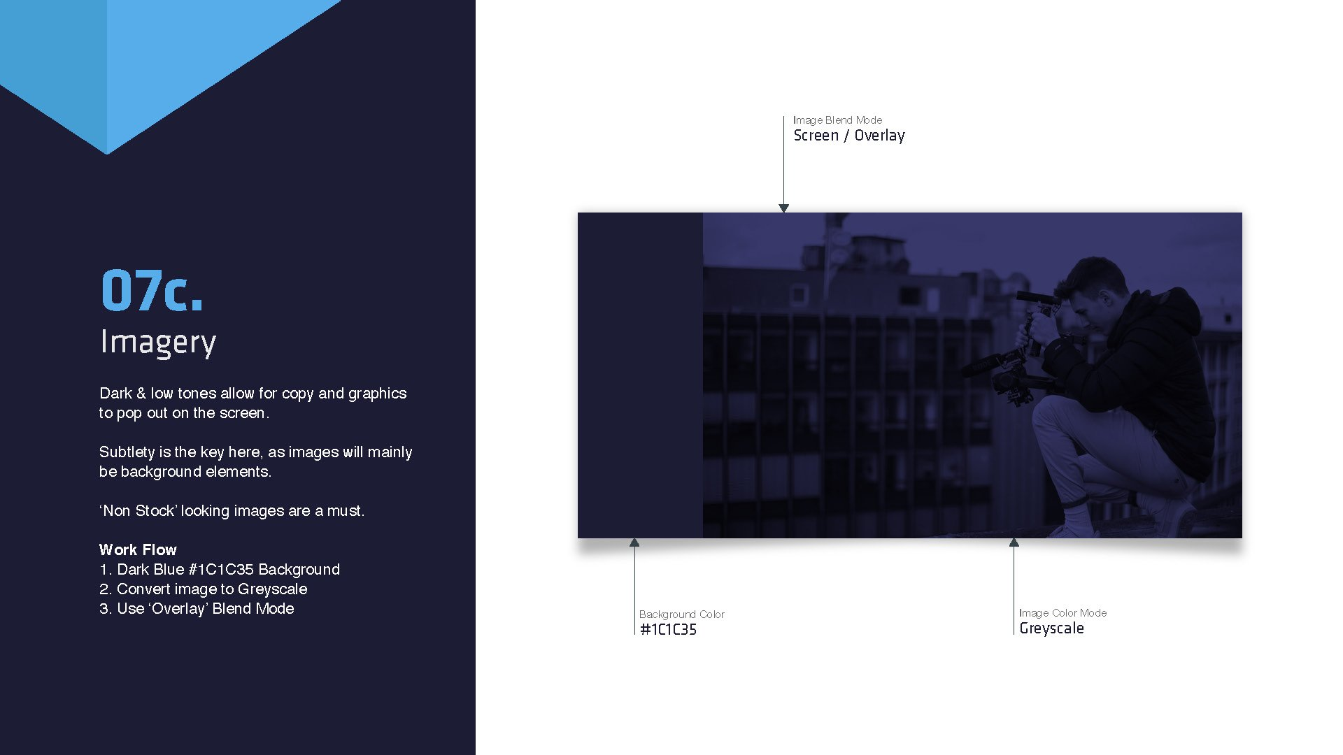 5th Kind Brand Guide V3_Page_13