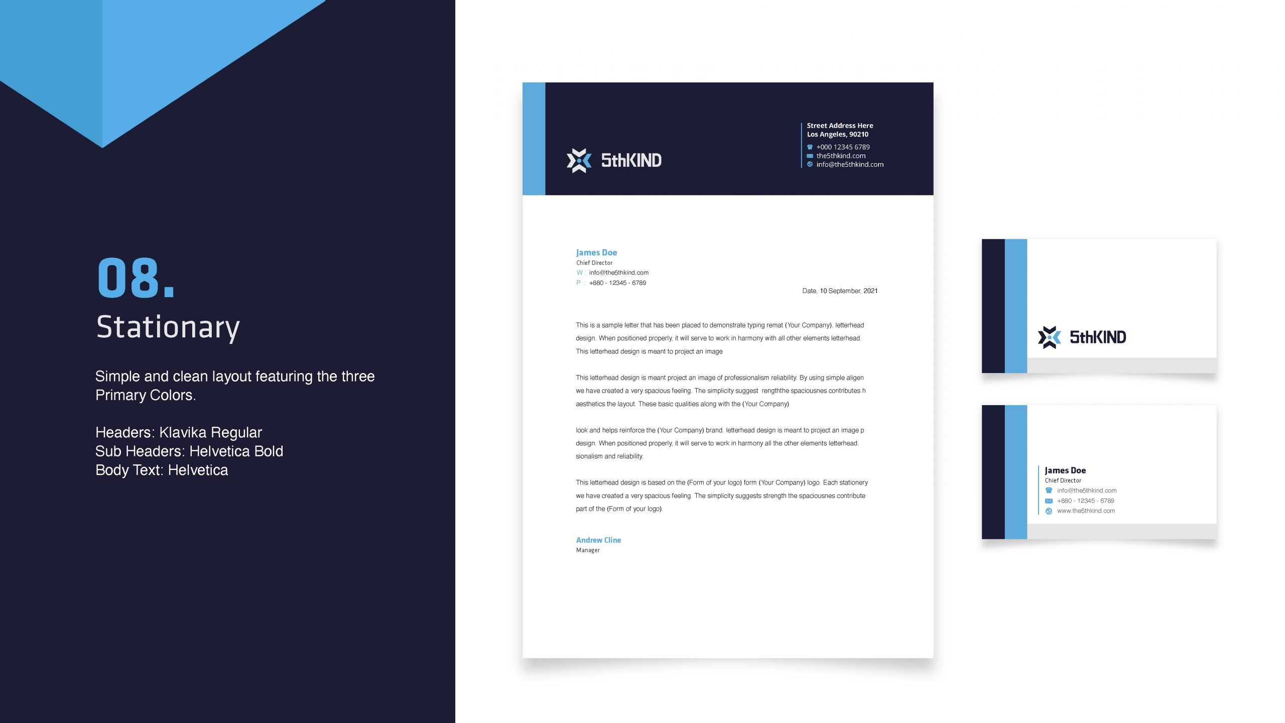 5th Kind Brand Guide V3_Page_14