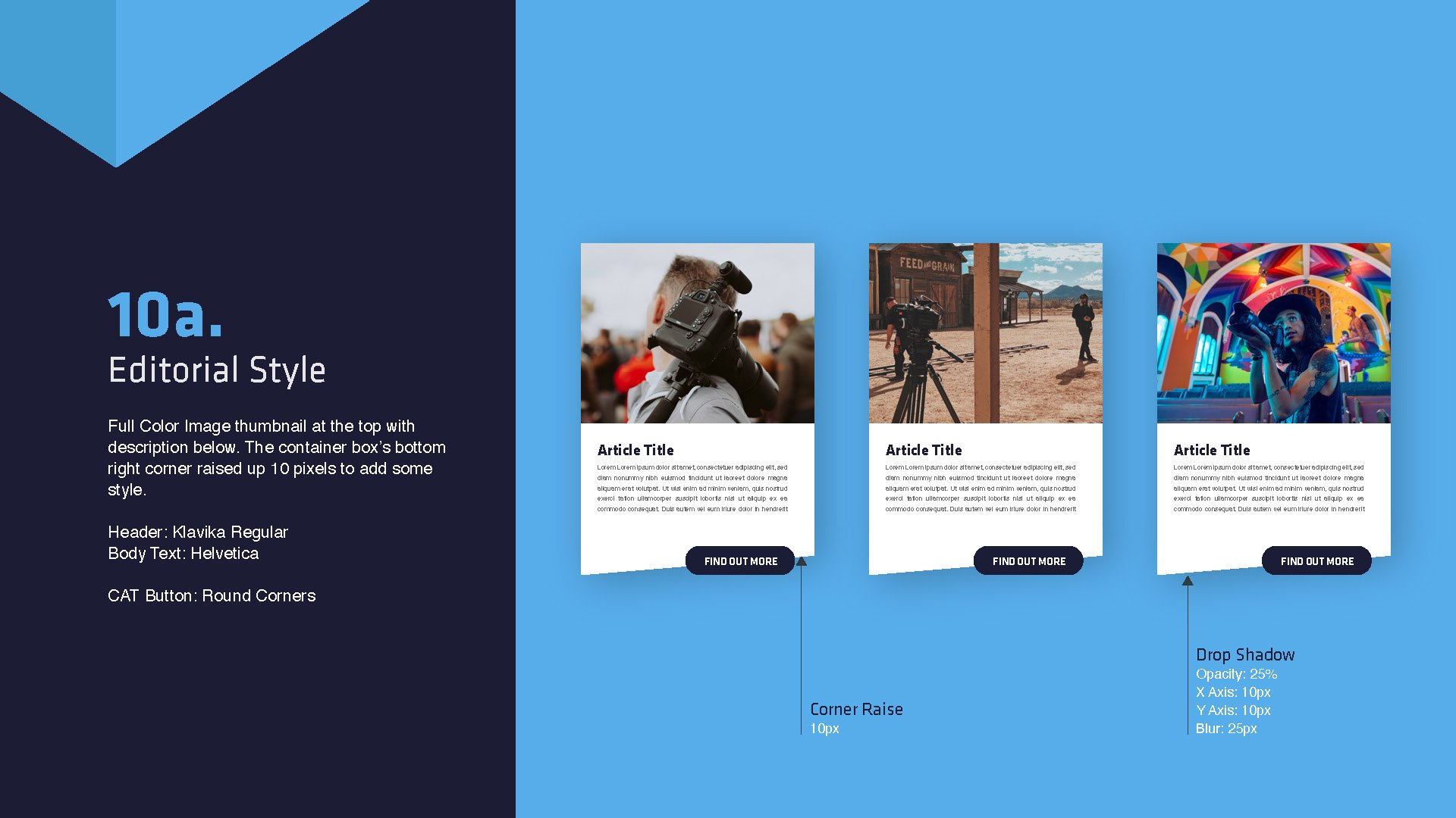 5th Kind Brand Guide V3_Page_16