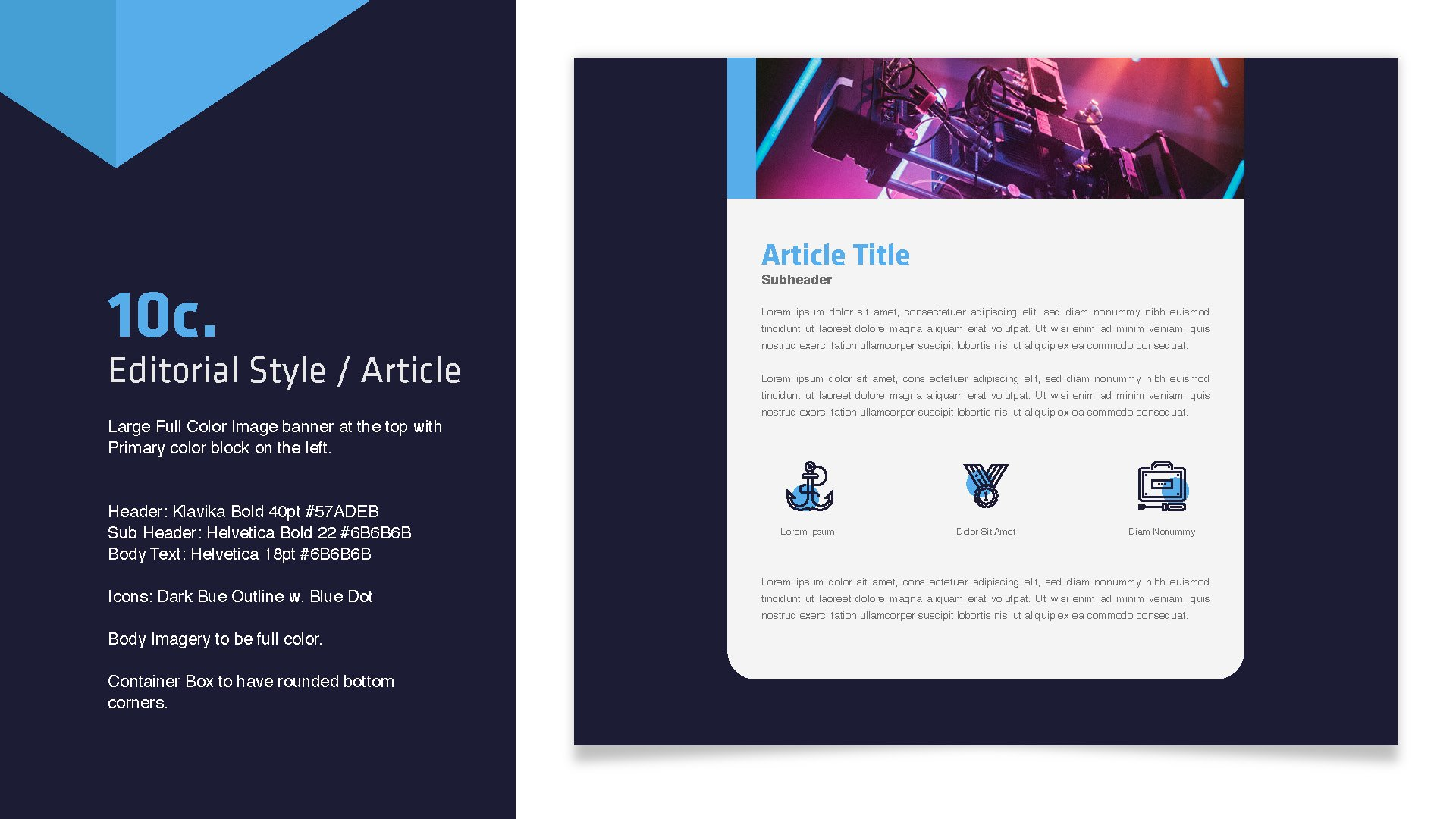 5th Kind Brand Guide V3_Page_18